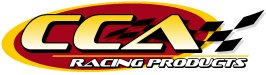 CCA Racing Products