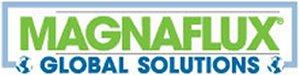 Magnaflux Global Solutions
