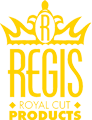 Regis Royal Cut Products