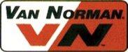 Van Norman