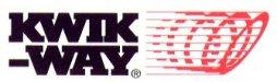 Kwik Way