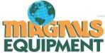 Magnus Equipment