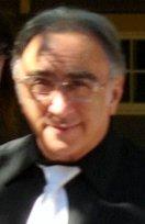 John Miano